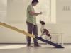 Hundebetreuung Stieglecker - Hundetraining Bildergalerie - Professionelles Hundetraining