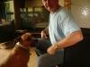 Professionelle Hundebetreuung - Dog Sitter Wien