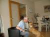 Hundesitterservice Wien - Freundschaftliche Hundeführung